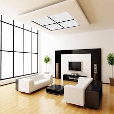 Best Home Interior Design Pictures Of Best Interior Designs Home - Interior designs home