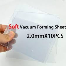 aliexpress com buy new arrival soft dental vacuum forming eva
