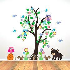 wall arts wall art decor wall art prints nz bedroom paint color