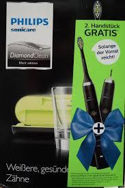 Mediamarkt Bad Kreuznach Hx 9352 04 Black Edt Sonicare Diamond Zweites Handstück Von