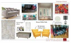 home interior consultant bedroom designs 25 best bedrooms ideas on
