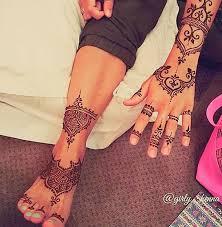 45 best henna images on pinterest hennas ideas and deko