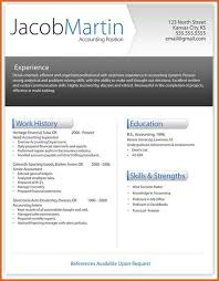 Free Resume Builder And Print Out Resume Builder From Military To Civilian Resume Maker Create