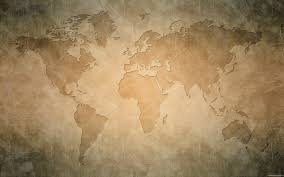 old world map desktop wallpaper 47 images