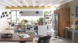 cuisinella cuisine conforama cuisine catalogue prix d une cuisine cuisinella awesome