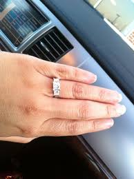 15000 wedding ring engagement rings and wedding bands what is a reasonable price