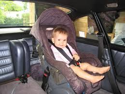 porsche 911 car seats baby child seat solution but in australia pelican parts