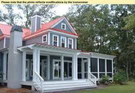 superior old southern style house plans 9 the york familys