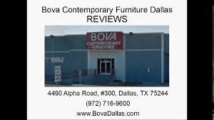 Asm Upholstery Dallas Bova Contemporary Furniture Dallas Tx Reviews Dallas Furniture