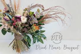 Dried Flower Arrangements Dried Flower Bouquet U2013 Afloral Com