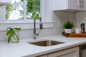 does kitchen sink need to be window how high should a window be above a kitchen sink home