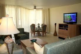 Livingroom Club Turn Living Room Into Bedroom Nakicphotography Living Room