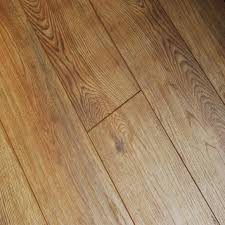 best oak laminate flooring laminate flooring laminate wood