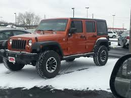 4 door jeep wrangler top best 25 jeep wrangler four door ideas on four door