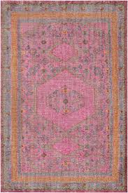 Traditional Rugs Favorite Updated Traditional Rugs 50 15 Off The Chronicles