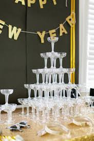 new years party decor 1920 s new years party like the yogurt