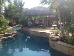 Lazy River Pools For Your Backyard by Lazy River Pool System In Your Backyard U2026check We Can Do That