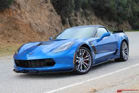 2017 chevrolet corvette z06 msrp 2015 chevrolet corvette z06 convertible review gtspirit