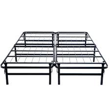 bed frames diy murphy bed ikea foldable bed frame queen fold a