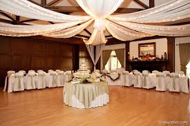 wedding venues dayton ohio astonishing dayton country club ohio primetimepartyrentalcom pics
