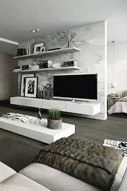 Modern Contemporary Living Room Ideas by Modern Living Room Ideas Officialkod Com