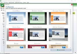 homepage designen eine eigene homepage erstellen mit unserer homepage software