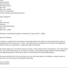 samples of email cover letters 9 email cover letter templates