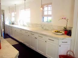 36 inch corner cabinet 12 beautiful 36 inch kitchen sink base cabinet harmony house blog