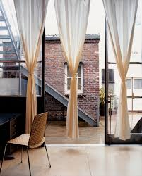 Ombre Sheer Curtains An Entry From Note To Self Ombre Curtains Ombre And Interiors
