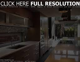 kitchen remodel planner kitchen design ideas kitchen design