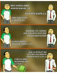 Meme Rage Indonesia - 16 best meme rage comic indonesia images on pinterest meme