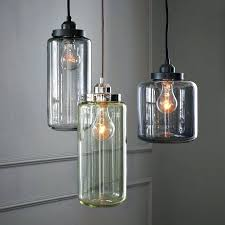 replacement pendant light shades replacement glass shades for