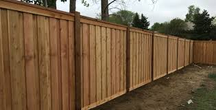 enchanting picture of cattle fence on vinyl fence supplies