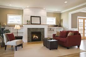 in the livingroom ideas for bedroomliving room nursery in living room sleeping in the