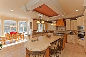 custom kitchen islands custom kitchen islands hometutu