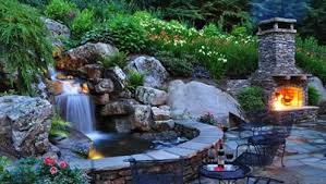 Backyard Landscape Design Photos Landscaping Pictures Gallery Landscaping Network