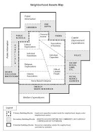 asset mapping utrgv rgv assessment mapping initiative