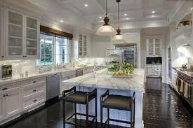 classic kitchen ideas modern classic kitchen cabinets impressive classic contemporary