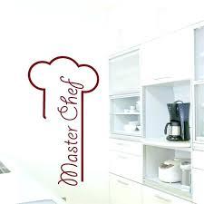 stickers cuisine leroy merlin fenetre salle de bain leroy merlin free stickers com cuisine