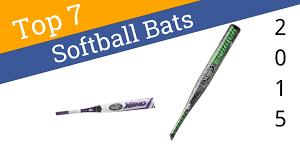 best fastpitch softball bat 7 best softball bats 2015