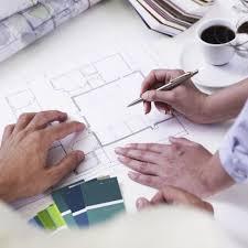free custom home design checklist