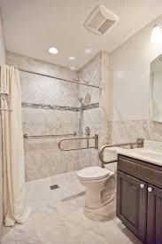 download universal bathroom design gurdjieffouspensky com