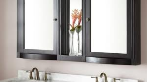 pegasus bathroom mirrors pegasus bathroom mirrors awesome led mirror a lights uk higrand co