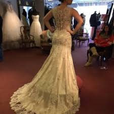 bridal salons in pittsburgh pa white orchid bridal 4907 clairton blvd pittsburgh pa phone