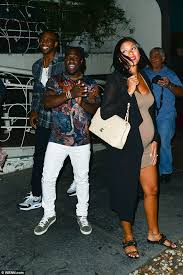 black friday target toaster jack nicholson meme kevin hart treats pregnant wife eniko parrish to dinner daily