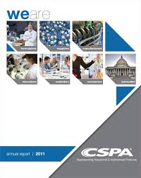 Cover Page For Annual Report Template by 20 Cover Page For Annual Report Template Is There A Role