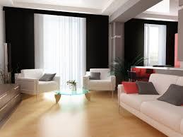 Interior Design Videos by Interior Design Home Design Ideas Descriptions Photos
