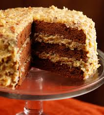 16 homemade german chocolate cake recipe from scratch best