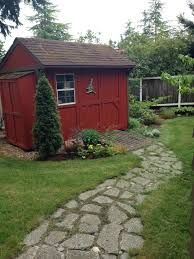 tia u0027s garden in washington fine gardening