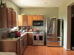 l shaped kitchens designs l shaped kitchens back to post 15 l shaped kitchen island ideas